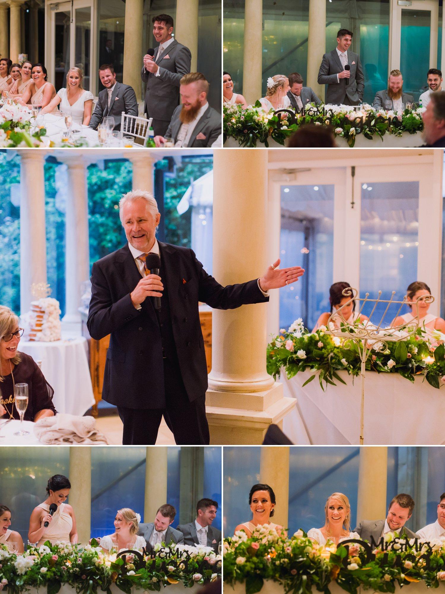 Sarah & Justin - Milton Park Wedding Photography 33.jpg