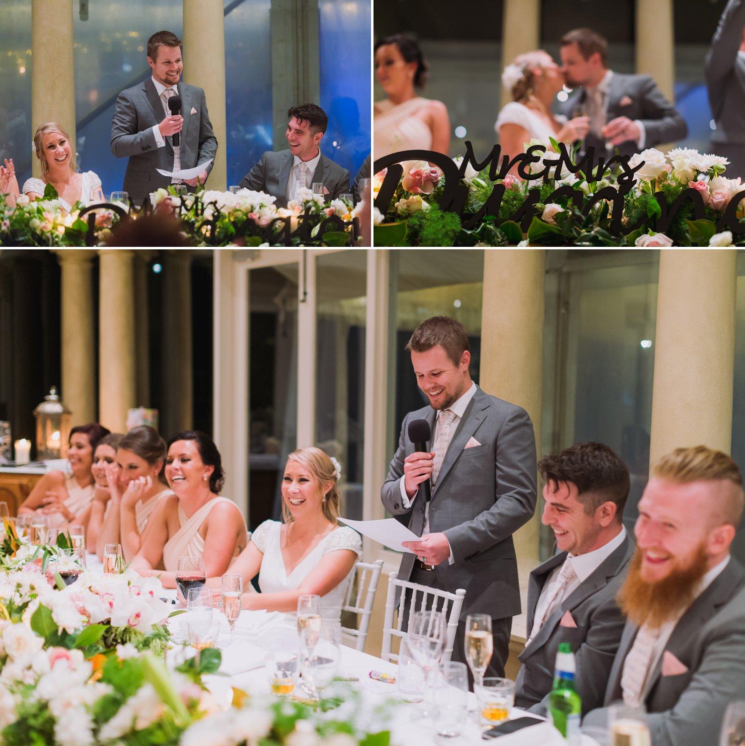 Sarah & Justin - Milton Park Wedding Photography 35.jpg