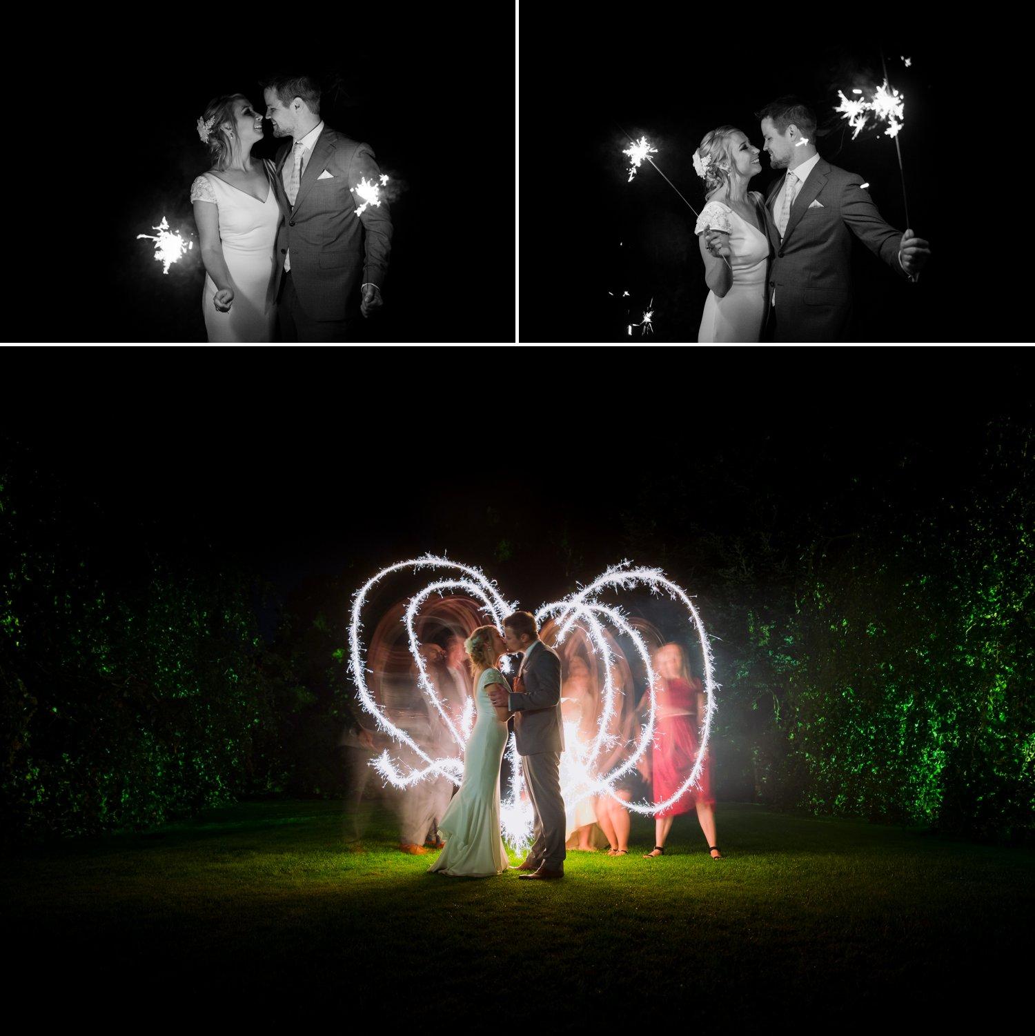 Sarah & Justin - Milton Park Wedding Photography 37.jpg