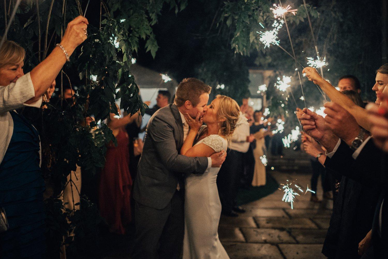 Sarah & Justin - Milton Park Wedding Photography 39.jpg
