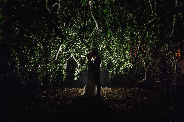 Sarah & Justin - Milton Park Wedding Photography 38.jpg