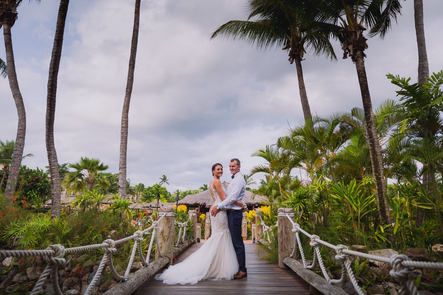 Outrigger Fiji Wedding Photography 2.jpg