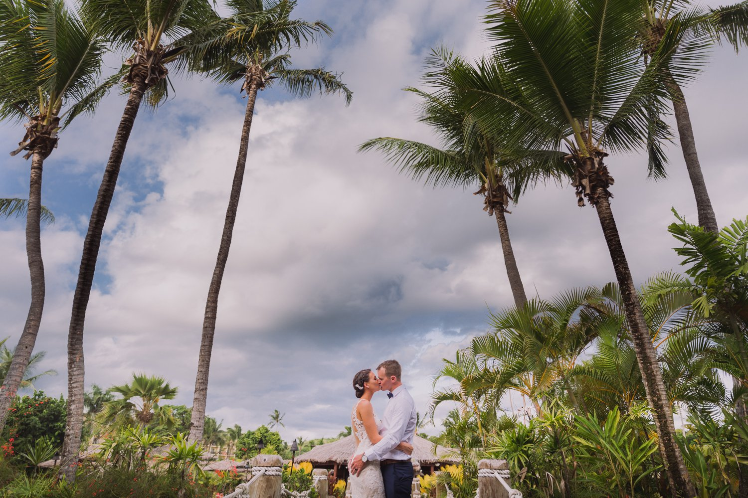 Outrigger Fiji Wedding Photography 1.jpg