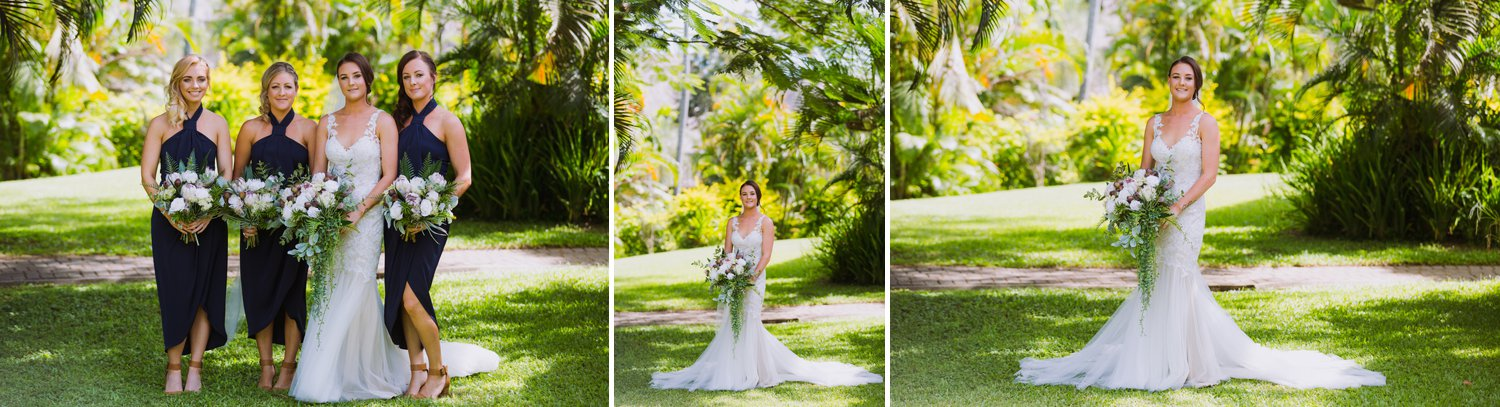 Outrigger Fiji Wedding Photography 10.jpg