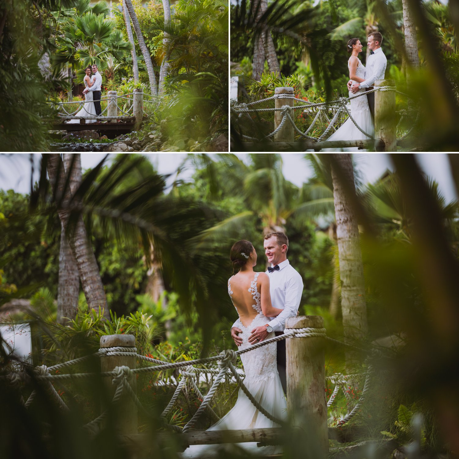 Outrigger Fiji Wedding Photography 23.jpg