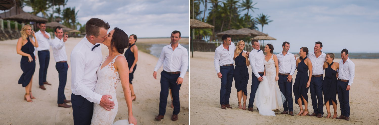Outrigger Fiji Wedding Photography 27.jpg