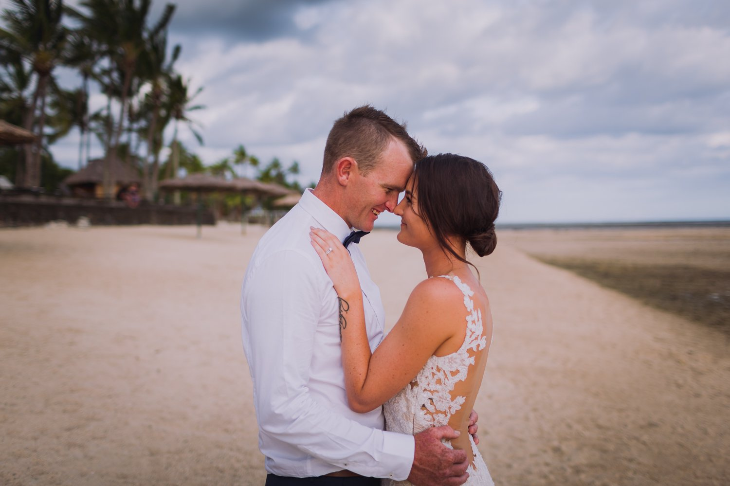Outrigger Fiji Wedding Photography 28.jpg