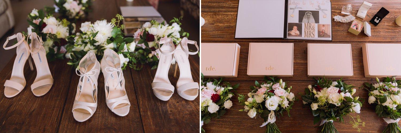 Vinegrove - Wedding Photography - Mudgee 10.jpg