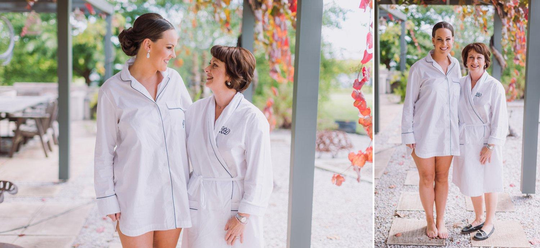 Vinegrove - Wedding Photography - Mudgee 13.jpg