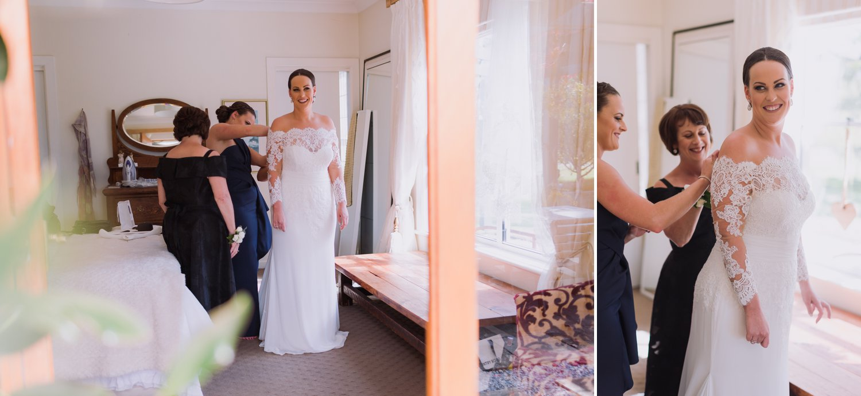 Vinegrove - Wedding Photography - Mudgee 14.jpg