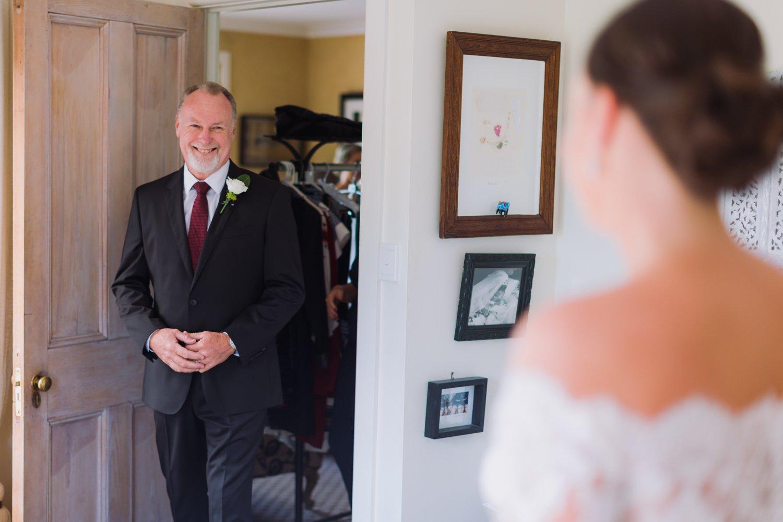 Vinegrove - Wedding Photography - Mudgee 15.jpg