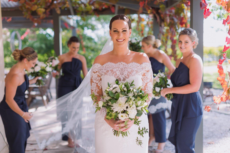 Vinegrove - Wedding Photography - Mudgee 16.jpg