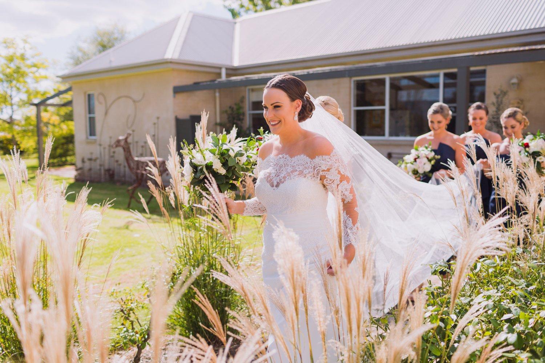 Vinegrove - Wedding Photography - Mudgee 18.jpg