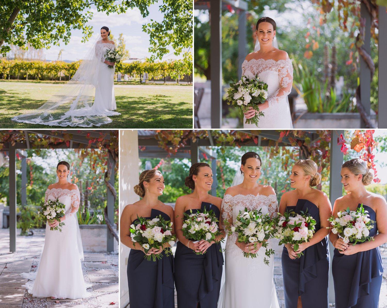 Vinegrove - Wedding Photography - Mudgee 17.jpg
