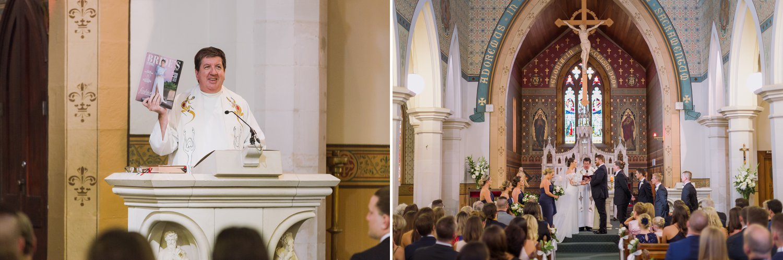 Vinegrove - Wedding Photography - Mudgee 20.jpg