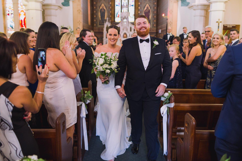 Vinegrove - Wedding Photography - Mudgee 22.jpg