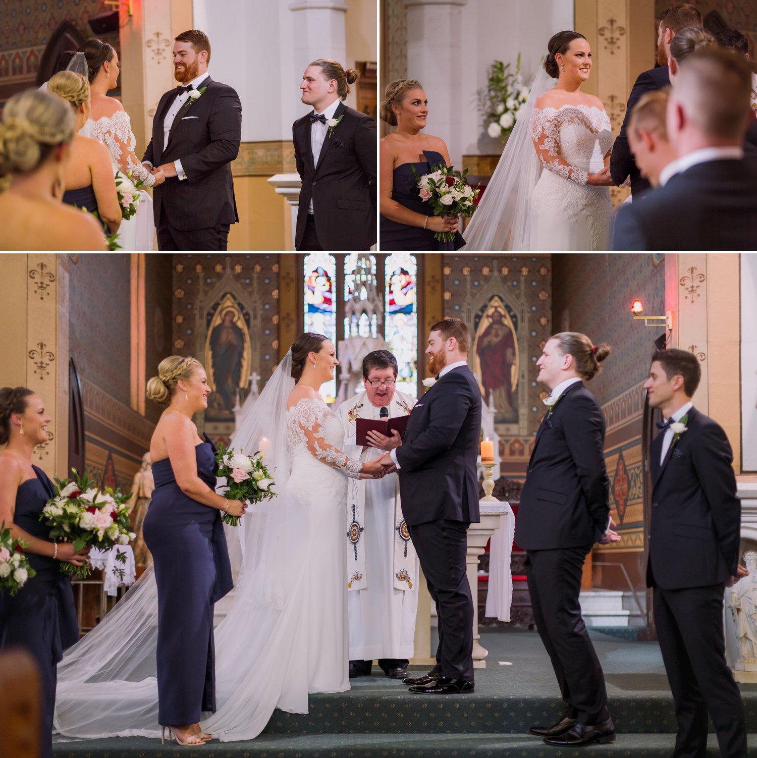 Vinegrove - Wedding Photography - Mudgee 21.jpg