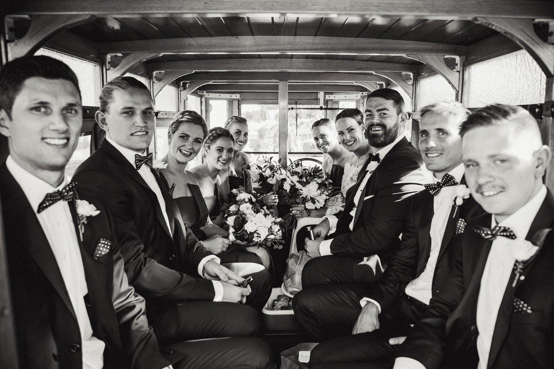 Vinegrove - Wedding Photography - Mudgee 24.jpg