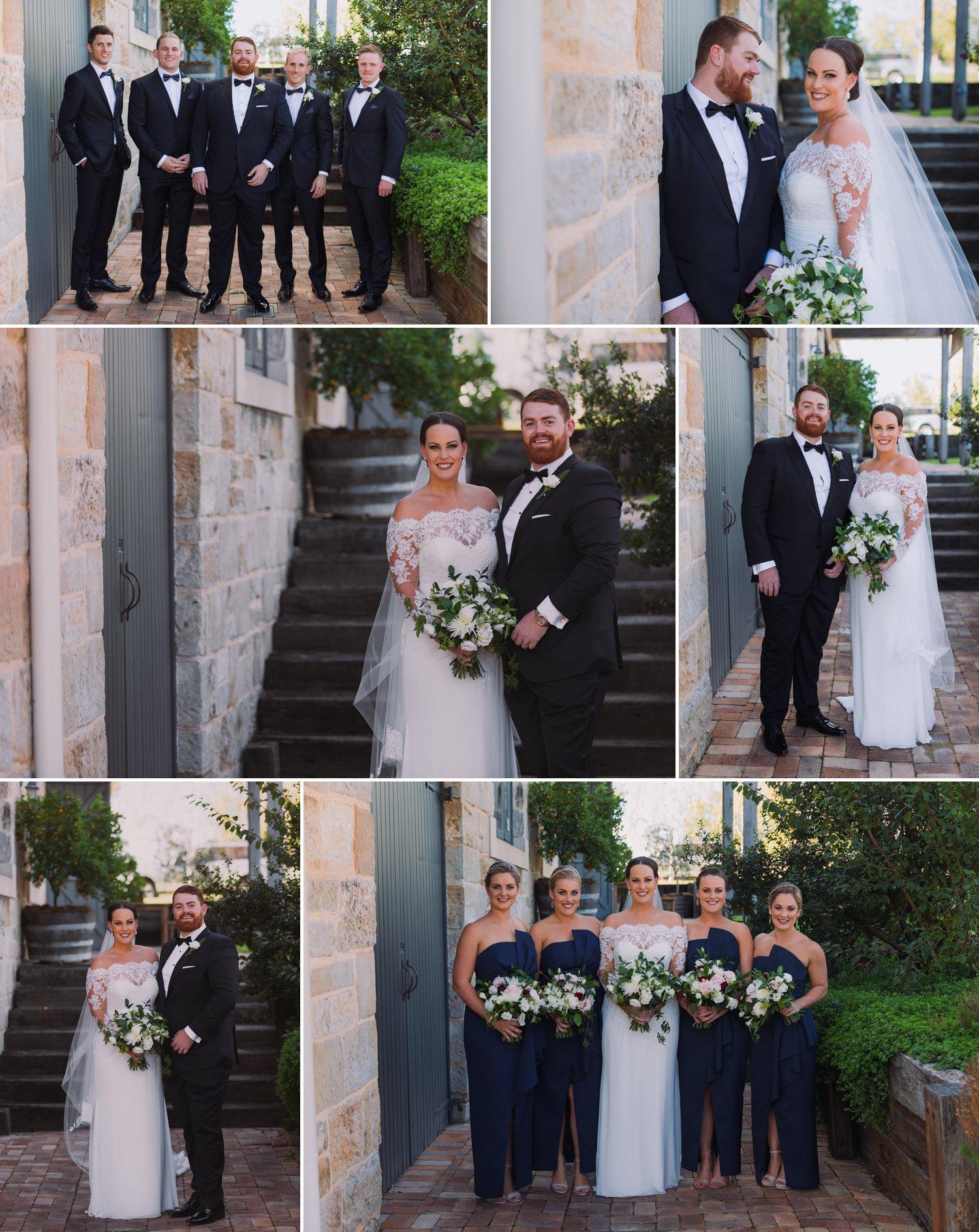 Vinegrove - Wedding Photography - Mudgee 25.jpg