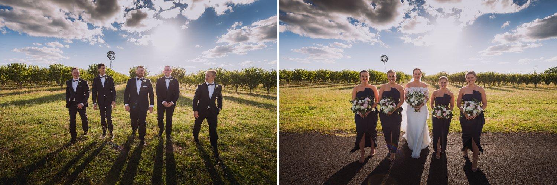 Vinegrove - Wedding Photography - Mudgee 28.jpg