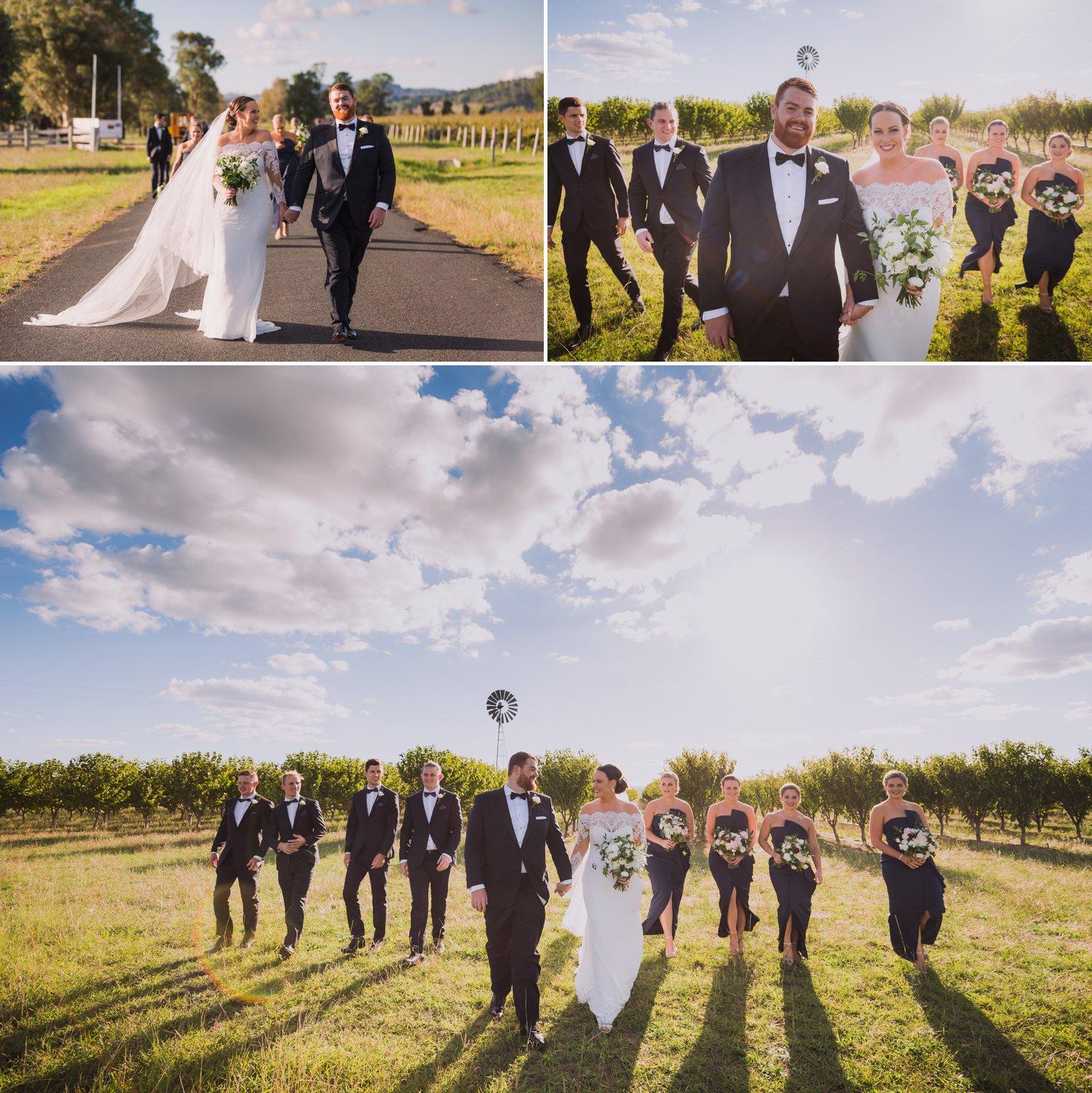 Vinegrove - Wedding Photography - Mudgee 27.jpg