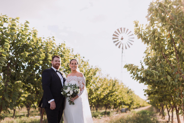 Vinegrove - Wedding Photography - Mudgee 29.jpg