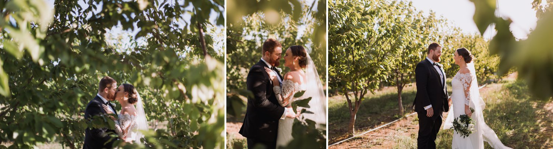 Vinegrove - Wedding Photography - Mudgee 30.jpg