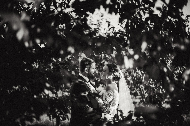 Vinegrove - Wedding Photography - Mudgee 31.jpg