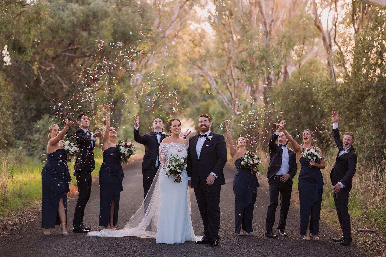 Vinegrove - Wedding Photography - Mudgee 33.jpg