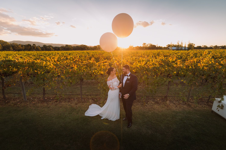 Vinegrove - Wedding Photography - Mudgee 35.jpg