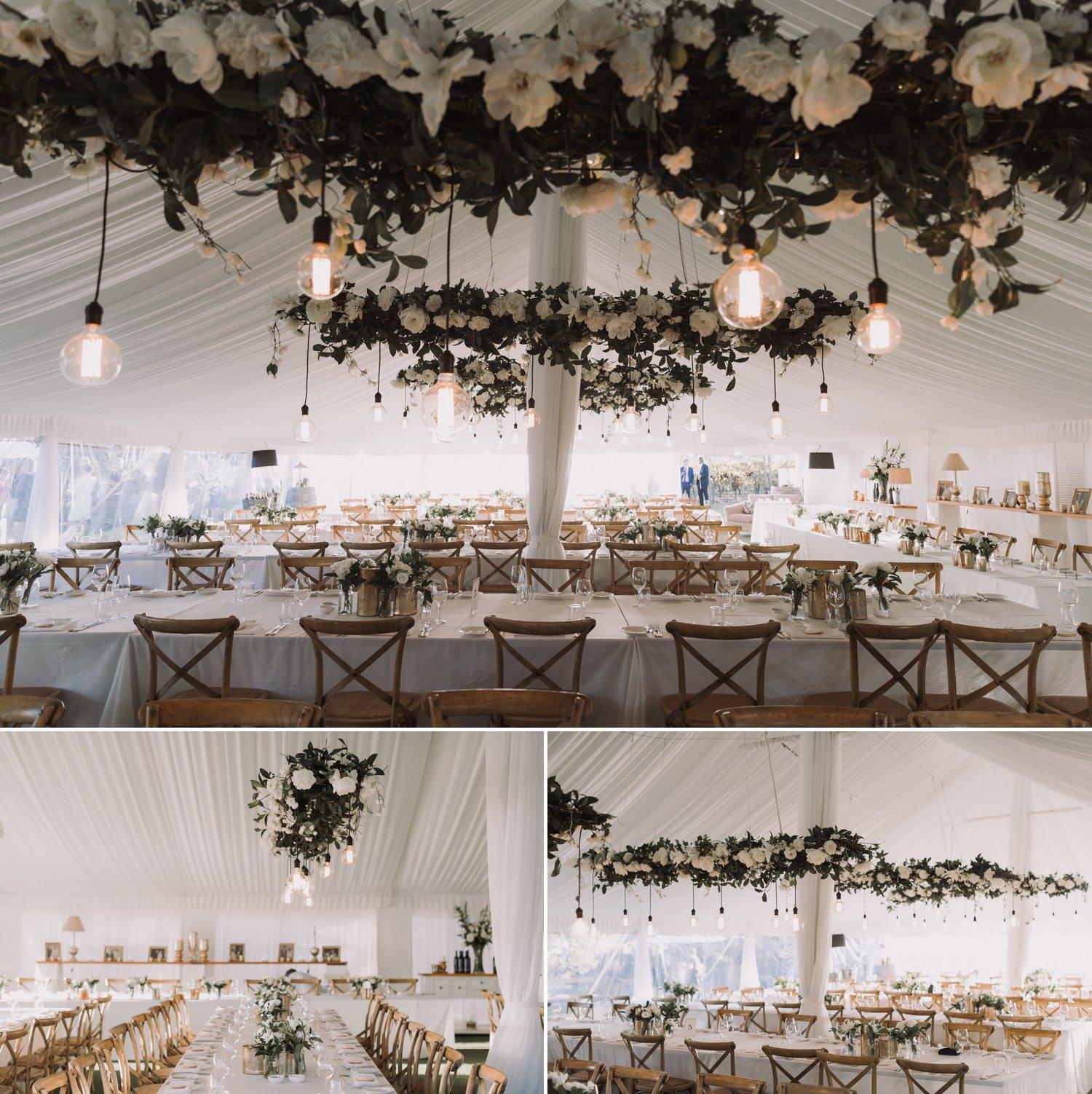 Vinegrove - Wedding Photography - Mudgee 36.jpg