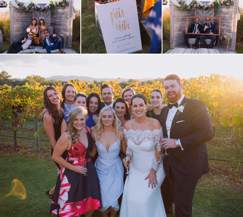 Vinegrove - Wedding Photography - Mudgee 37.jpg