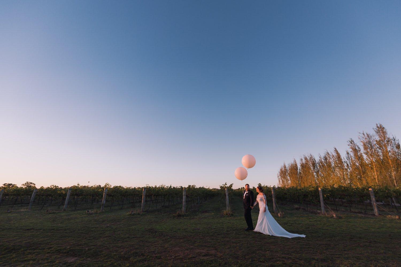 Vinegrove - Wedding Photography - Mudgee 38.jpg