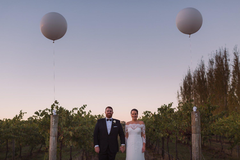 Vinegrove - Wedding Photography - Mudgee 39.jpg