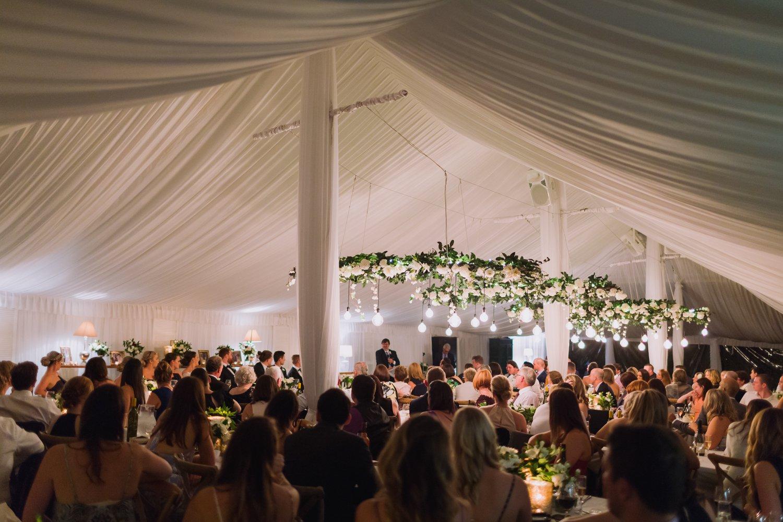 Vinegrove - Wedding Photography - Mudgee 41.jpg