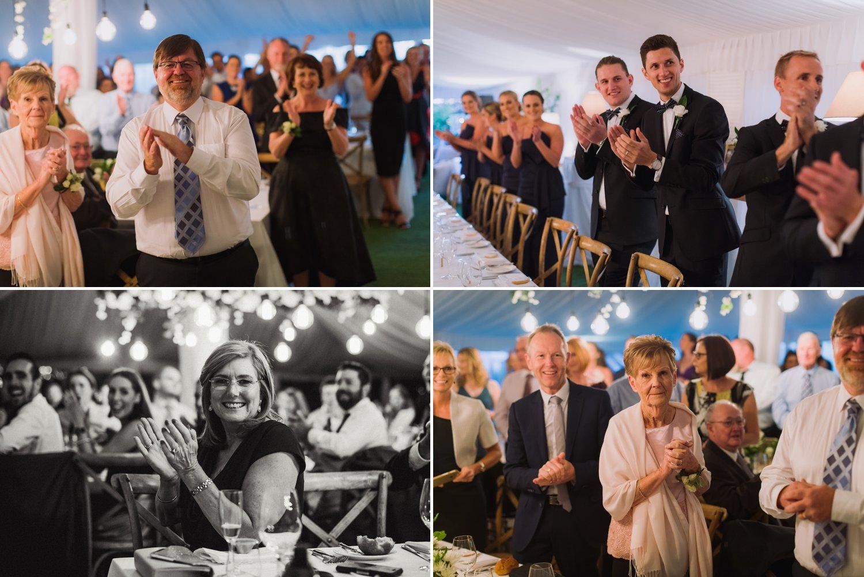 Vinegrove - Wedding Photography - Mudgee 43.jpg