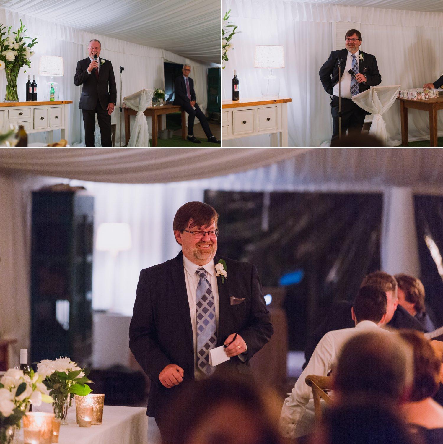 Vinegrove - Wedding Photography - Mudgee 42.jpg
