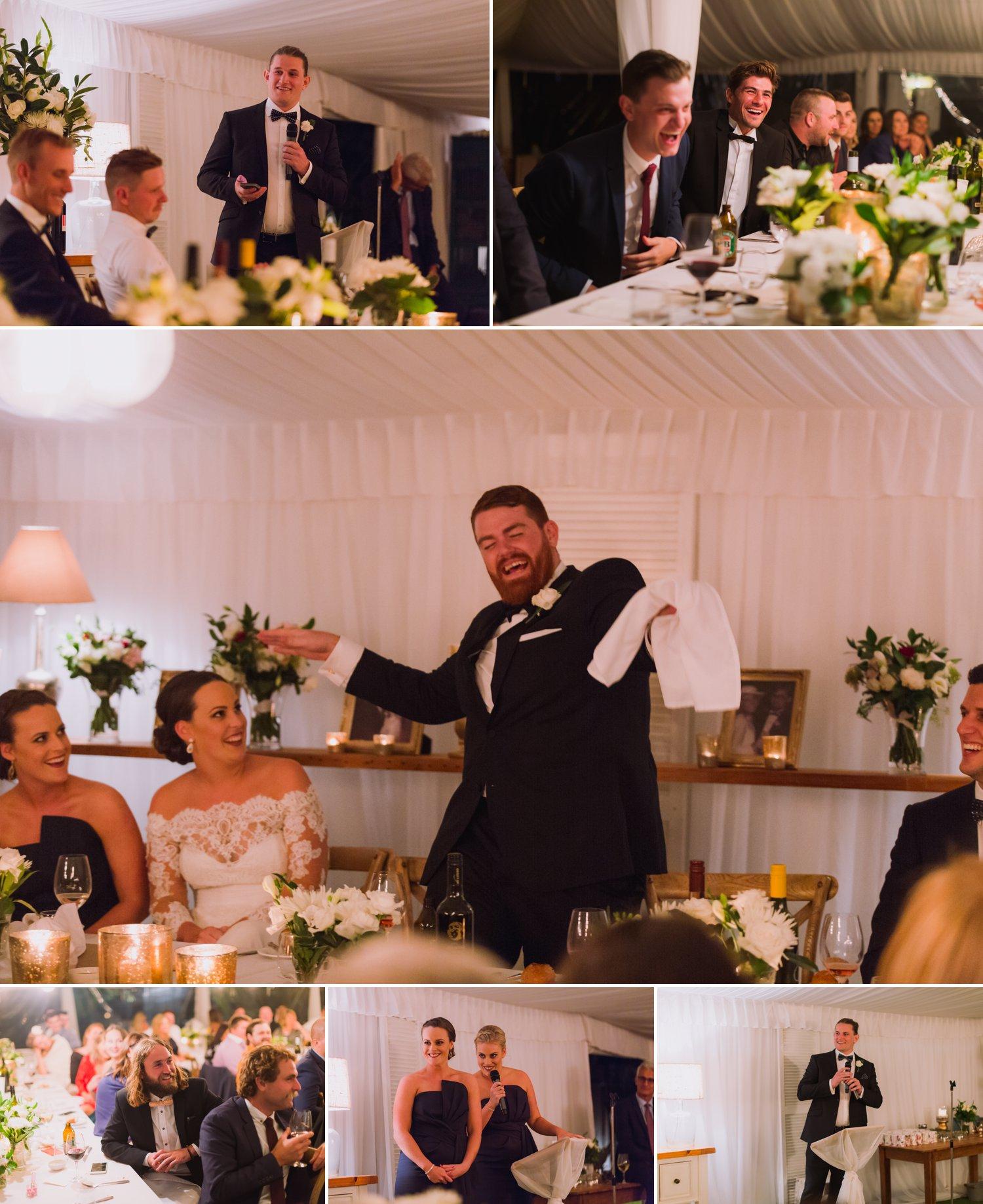 Vinegrove - Wedding Photography - Mudgee 44.jpg