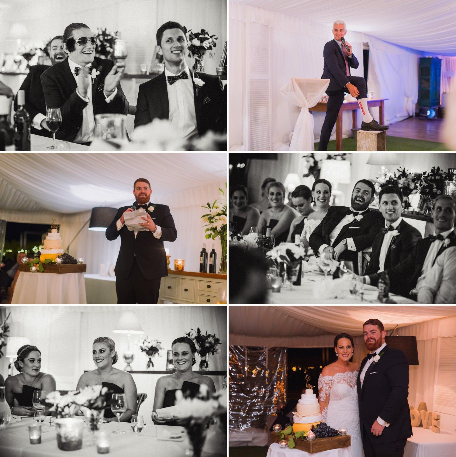 Vinegrove - Wedding Photography - Mudgee 45.jpg