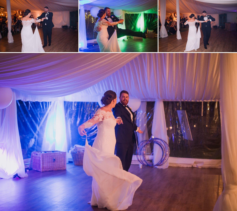 Vinegrove - Wedding Photography - Mudgee 46.jpg