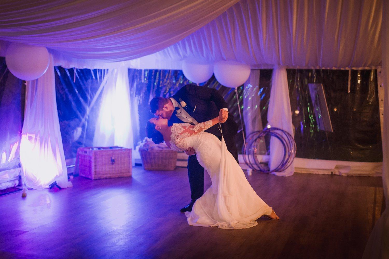 Vinegrove - Wedding Photography - Mudgee 47.jpg