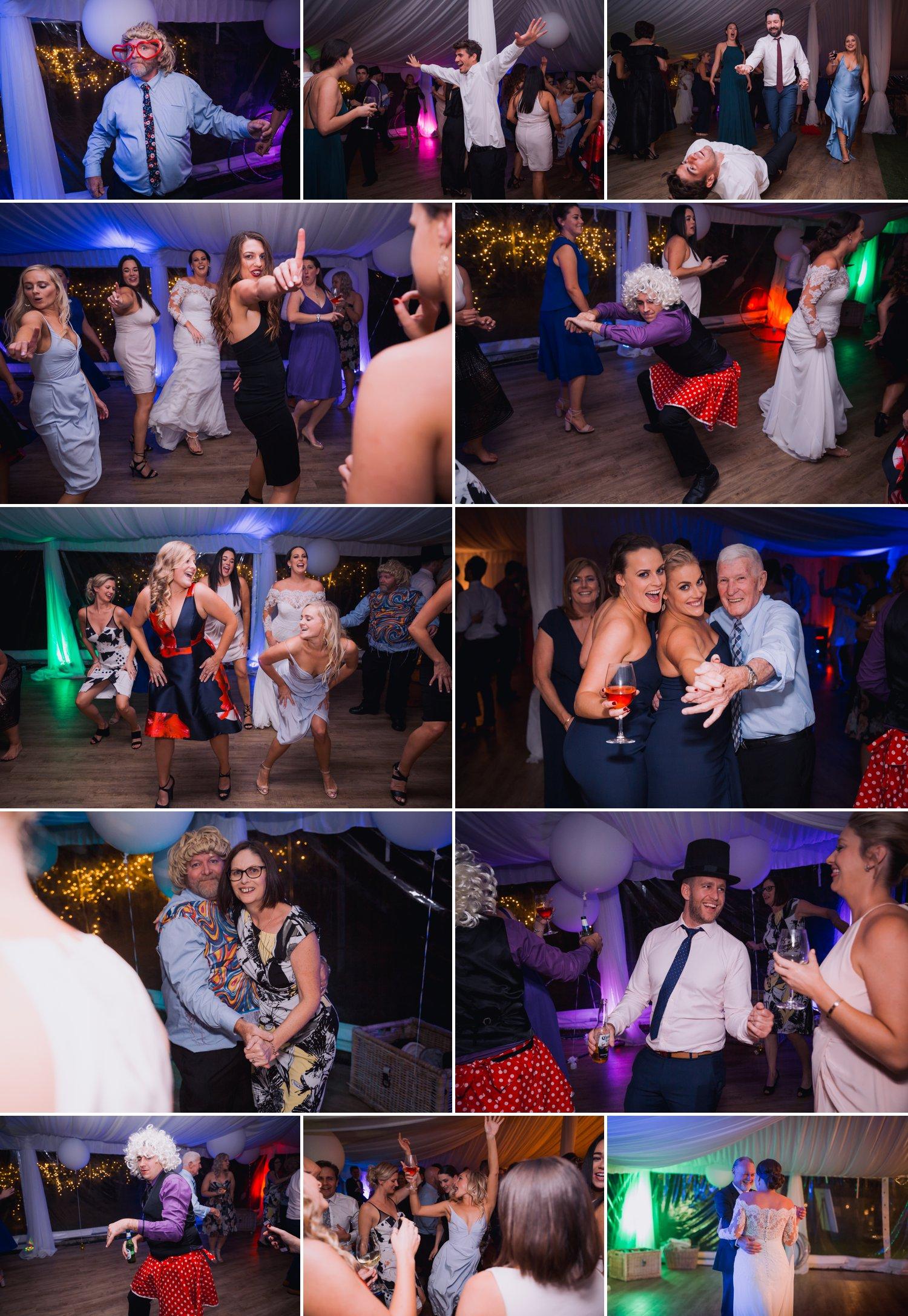 Vinegrove - Wedding Photography - Mudgee 48.jpg
