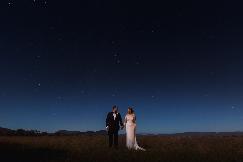 Vinegrove - Wedding Photography - Mudgee 50.jpg