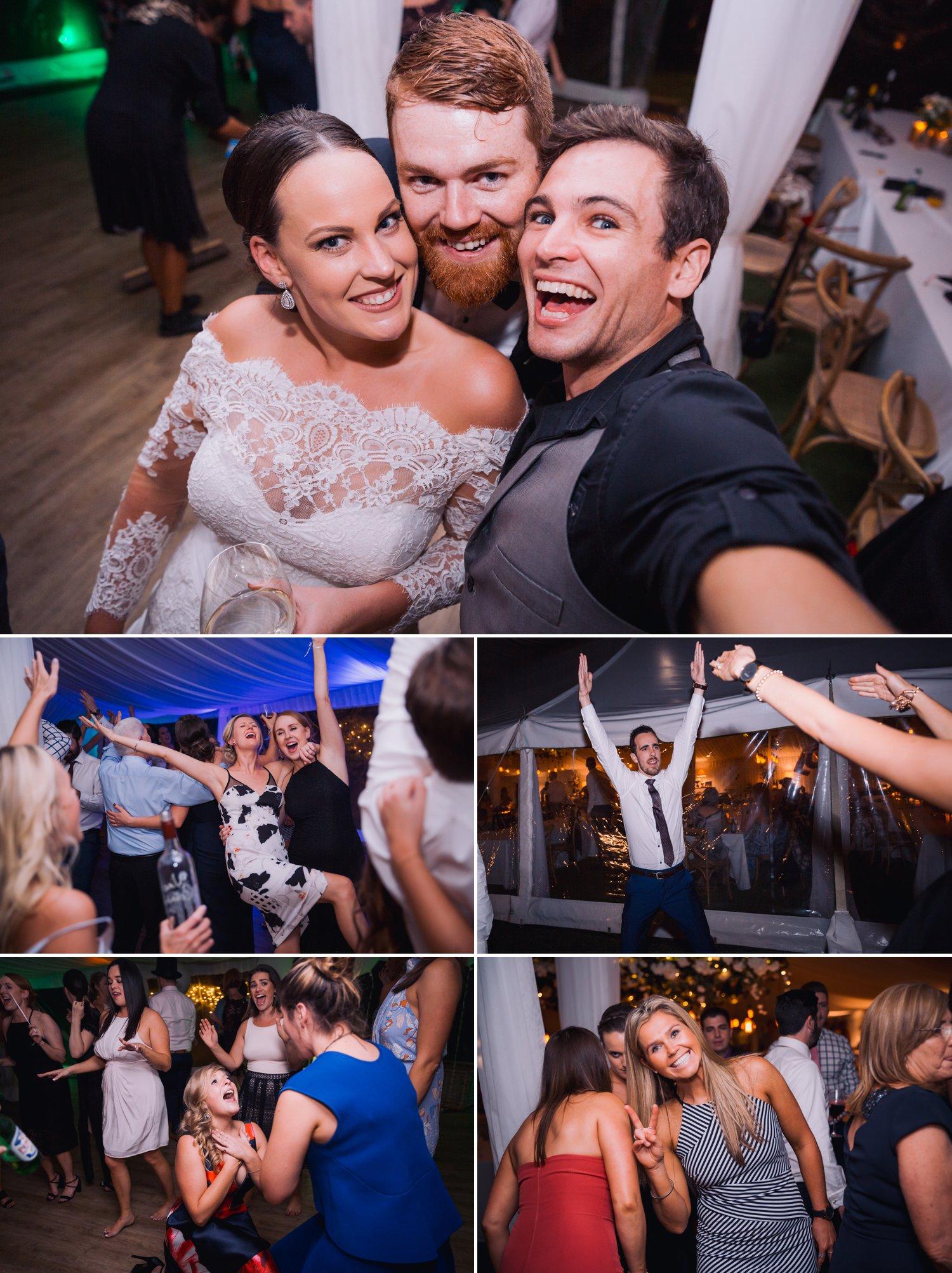Vinegrove - Wedding Photography - Mudgee 51.jpg