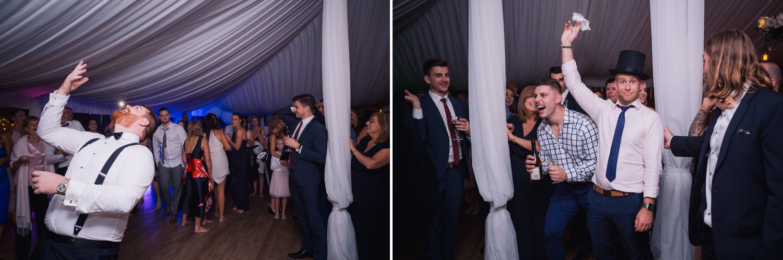 Vinegrove - Wedding Photography - Mudgee 53.jpg