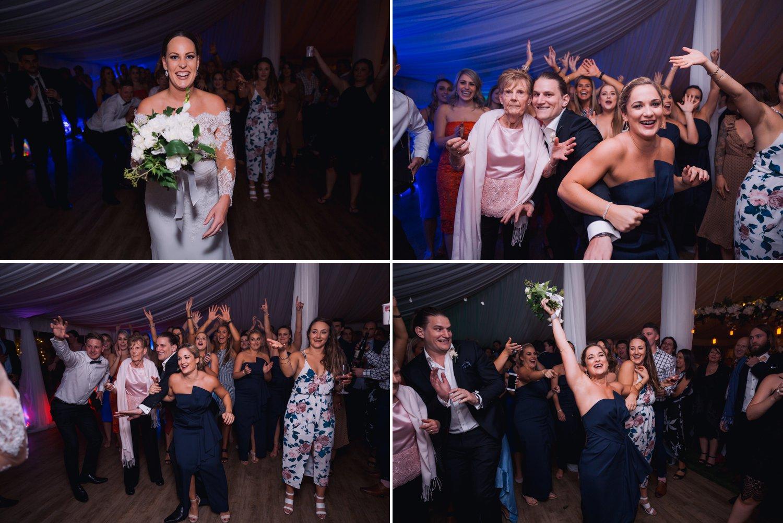 Vinegrove - Wedding Photography - Mudgee 54.jpg