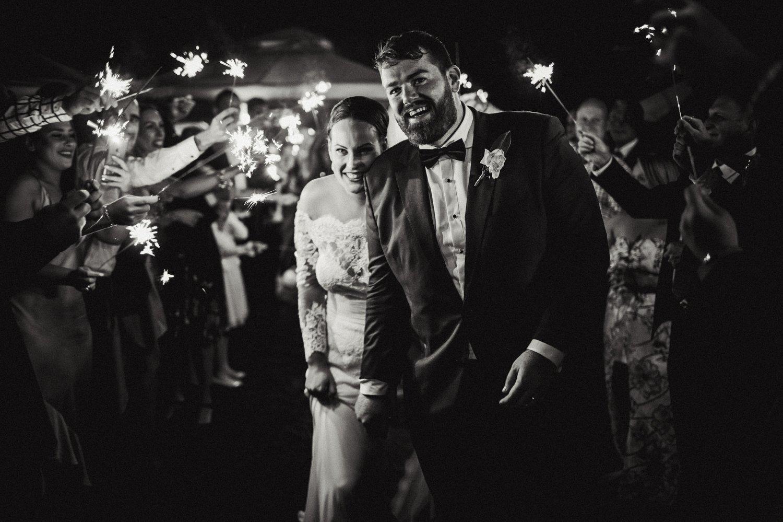 Vinegrove - Wedding Photography - Mudgee 56.jpg