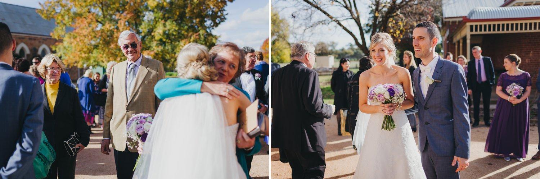 Peregrines Wedding Photography 17.jpg