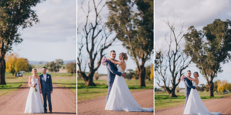 Peregrines Wedding Photography 21.jpg