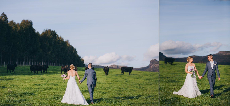 Peregrines Wedding Photography 22.jpg